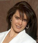 Jacqueline B…, Real Estate Pro in Menifee, CA