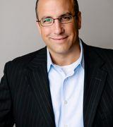 Scott Panella, Real Estate Pro in Louisville, KY