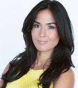 Vanessa Grisalez P.A., Real Estate Agent in Miami, FL