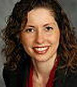 Dorit Helmer, Real Estate Agent in Evanston, IL