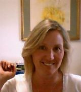 Laura Holland, Agent in Canton, NC