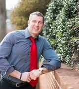 Adam Grossman, Agent in Raleigh, NC