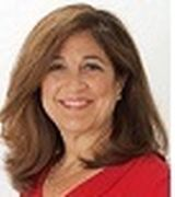 Ana Maria Russo, Real Estate Agent in Milpitas, CA