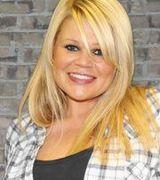 Profile picture for Nikki  Mettz