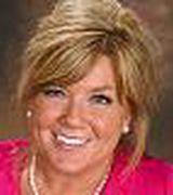Jill Bohm, Real Estate Agent in Havana, FL