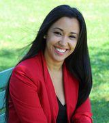 Priscilla Bo…, Real Estate Pro in Wilmington, DE