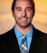 J. Rob Handl…, Real Estate Pro in Pacific Beach, WA
