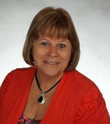 Linda Taylor Morin, Agent in Melbourne, FL