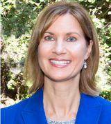Corine Peterson, Real Estate Agent in Anaheim Hills, CA
