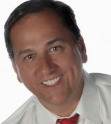 Mike Green, Real Estate Pro in Springfield, MO