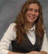 Kelly Gidzin…, Real Estate Pro in Philadelphia, PA