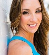 Profile picture for Missy Alpert