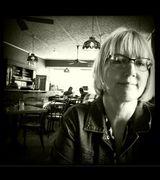Julie Kern, Agent in Carmel, IN