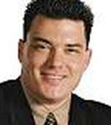 -Gabriel Cor…, Real Estate Pro in Dallas, TX
