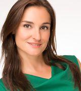 Karen Pagani, Real Estate Pro in Austin, TX