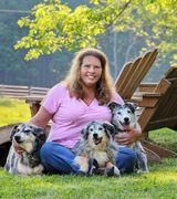 Robin Lynn Gard, Agent in Blue Ridge, GA