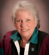 Judy A.  And…, Real Estate Pro in Estes Park, CO