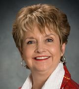 Diane Willia…, Real Estate Pro in Georgetown, KY