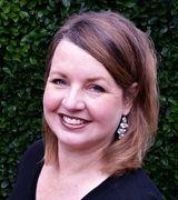 Cristie Moore, Real Estate Pro in Issaquah, WA