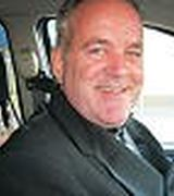 Robert Curley, Real Estate Pro in Kentwood, MI