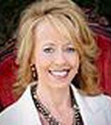 Shannon Dietert, Agent in Cypress, TX