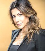 Tatiana Derovanessian, Real Estate Agent in Beverly Hills, CA