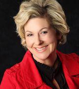 Cindy Joseph, Real Estate Pro in McKinney, TX