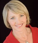Karen Bradfo…, Real Estate Pro in Saint George, UT
