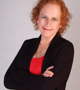 Carol Lollich, Real Estate Agent in Pasadena, CA