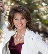 Profile picture for Annette Starnes