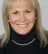 Donna Lichtenstein, Real Estate Agent in Chicago, IL