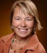 Kim Shallue, Real Estate Pro in Gilbert, AZ