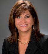 Linda Fleisher, Real Estate Agent in Bryn Mawr, PA