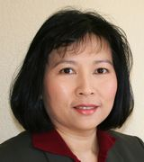 Tina Do, Agent in San Diego, CA