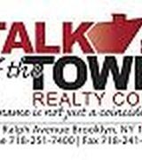 Talk of the Town RE, Real Estate Agent in Brooklyn, NY