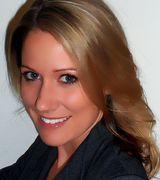 Natasha Doan, Real Estate Pro in Frederick, MD