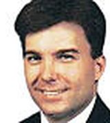Skip Dreibel…, Real Estate Pro in State College, PA