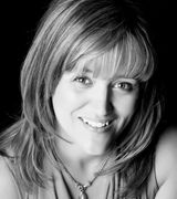 Heather Irish, Real Estate Agent in LOUISVILLE, KY