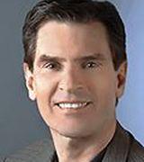 Roger Lautt, Agent in Chicago, IL