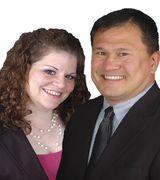 Danny and Da…, Real Estate Pro in Cincinnati, OH