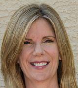 Joan Zehrung, Real Estate Pro in Glendale, AZ