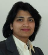 Charu Ghadge, Real Estate Pro in Bothell, WA