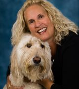 Susan Lichtman, Agent in Merion Station, PA