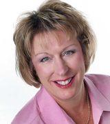 Debbie Martin, Real Estate Pro in Ordinary, VA