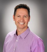 Mike Smith, Real Estate Agent in Phoenix, AZ
