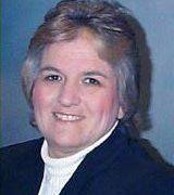 Cathy Cowger, Real Estate Pro in Merritt Island, FL