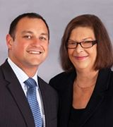 Michele and Earl Endrich, Agent in Hockessin, DE