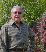 Fred Guerra, Agent in Kingsburg, CA
