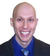Oren Rikin, Real Estate Agent in Forest Hills, NY