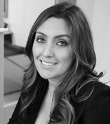 Allison Mazer, Real Estate Agent in Boston, MA